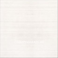 Cersanit Calvano White padlólap 33,3x33,3 cm