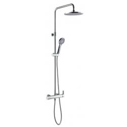 Sapho Espada ES139 zuhanyoszlop csapteleppel