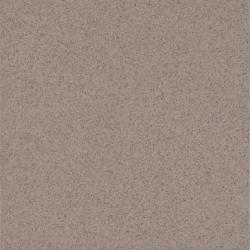 Cersanit H200 padlólap 30x30 cm