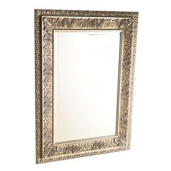 Erra Inverno IN123 tükör 93x123x3,5 cm
