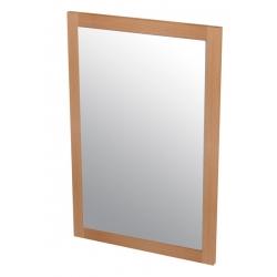 Erra Larita LA052 tükör 50x75x2 cm