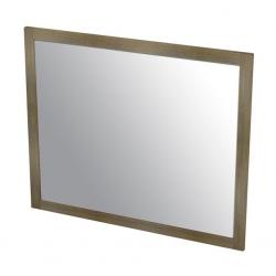 Erra Larita LA071 tükör 71x86x2 cm
