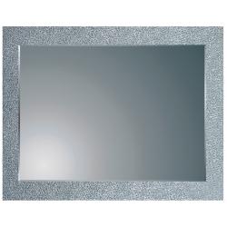Erra Glamour M55107 tükör 100x70 cm