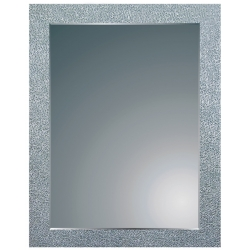 Erra Glamour M5568 tükör 60x80 cm