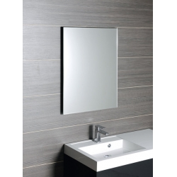 Erra Accord MF453 tükör 120x80 cm