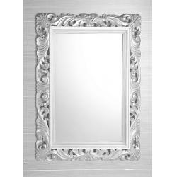 Erra Europa NL479 tükör 93x123 cm