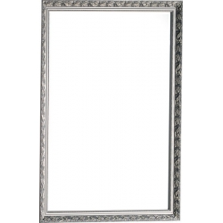 Erra Dahlia NL495 tükör 67,3x87,3x4,5 cm
