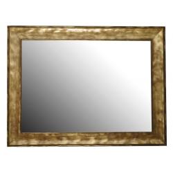 Erra Bergara NL526 tükör 64x84x3 cm