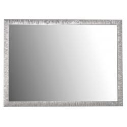 Erra Comade NL546 tükör 55x75x2,5 cm