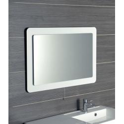 Erra Lorde NL602 tükör LED világítással 90x60 cm