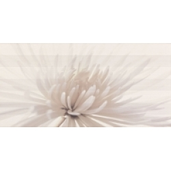 Opoczno Avangarde Inserto Flower dekorcsempe 29,7x60