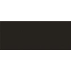 Opoczno Black&White Black Satin falicsempe 19,8x59,8 cm