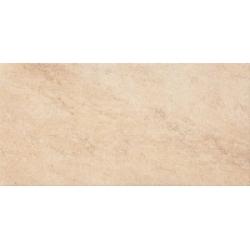 Opoczno Karoo Beige falicsempe és padlólap 29,7x59,8 cm