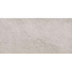 Opoczno Karoo Grey falicsempe és padlólap 29,7x59,8 cm