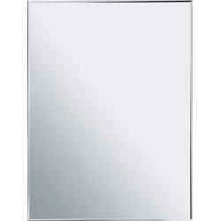 Erra Inox PCM001 tükör 60x80 cm