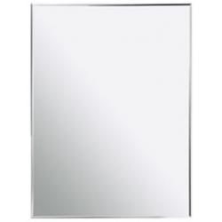 Erra Inox PCM003 tükör 40x60 cm
