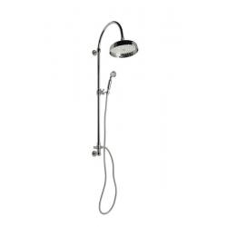 Sapho SET051 zuhanyoszlop süllyesztett csaptelephez