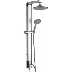 Sapho Tour SL030 zuhanyoszlop