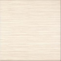 Cersanit Tanaka Cream padlólap 33,3x33,3 cm