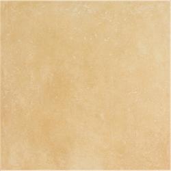 Zalakerámia Toscana ZRG 266 mázas gres padlólap 33,3 x 33,3 cm