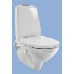 Alföldi Melina WC Ülőke 2. 9M49 61