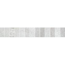 Zalakerámia Albus SZ-4003 dekorcsík 40 x 6 cm