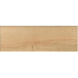 STN Ceramica Alpina Natural fahatású padlólap 20,5x61,5 cm