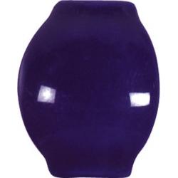 Ape Lord Ang Ext Torello Cobalto sarokelem 2 x 2 cm