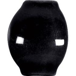 Ape Lord Ang Ext Torello Negro sarokelem 2 x 2 cm