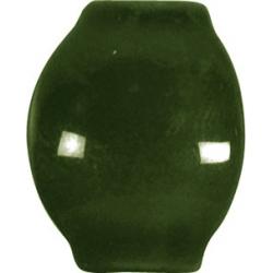 Ape Lord Ang Ext Torello Verde Botella sarokelem 2 x 2 cm