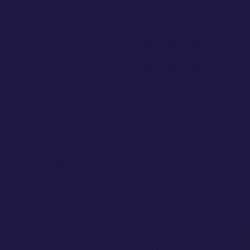 Ape Colors Azul Cobalto Brillo falicsempe 20 x 20 cm