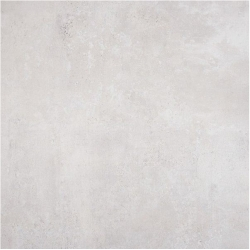 Rocersa Belfort Blanco gres padlólap 60 x 60 cm