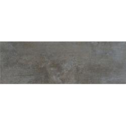 Rocersa Belfort Grafito gres padlólap 29 x 85 cm