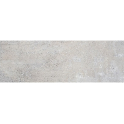 Rocersa Belfort Gris gres padlólap 29 x 85 cm