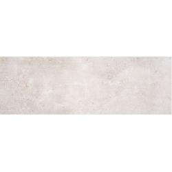 Rocersa Belfort Tostado gres padlólap 29 x 85 cm