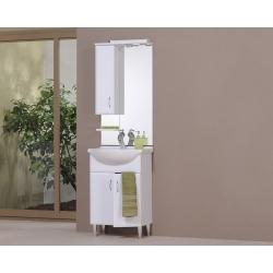 Bianka 55 T-Boss Fürdőszobabútor
