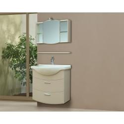 Bianka Elegant 65 T-Boss Fürdőszobabútor