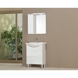 Bianka Trend 65 T-Boss Fürdőszobabútor