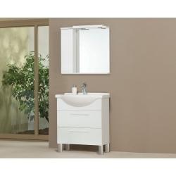 Bianka Trend 75 T-Boss Fürdőszobabútor