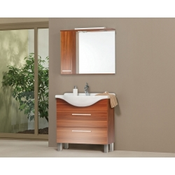 Bianka Trend 85 T-Boss Fürdőszobabútor