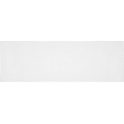Ape Blancos Blanco Mate falicsempe 20 x 60 cm
