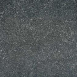 Rocersa Bluenorte Negro gres padlólap 60 x 60 cm