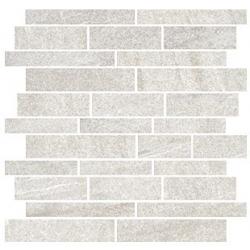 Rocersa Brick Materia Gris mozaik 30 x 30 cm