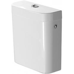 Duravit Darling New Monoblokkos WC Öblítőtartály 093100 00 05