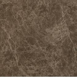 Kwadro Capel Brown padlólap 33,3 x 33,3 cm