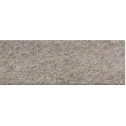 Sintesi Contea Grigio gres padlólap 20x40,4 cm