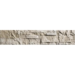 Mijares Corinto Marfil falburkolat 10 x 50 cm