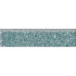 Arte CP-Tartan 1 zöld lábazat 33,3 x 8 cm