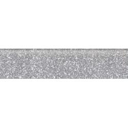 Arte CP-Tartan 11 szürke lábazat 33,3 x 8 cm