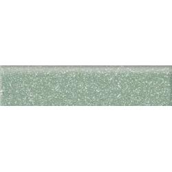 Arte CP-Tartan 2 zöld lábazat 33,3 x 8 cm